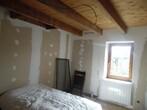 Vente Maison 5 pièces 135m² Montfaucon-en-Velay (43290) - Photo 17