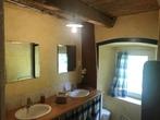 Vente Maison 4 pièces 285m² Araules (43200) - Photo 10