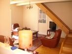 Vente Maison 650m² Mazet-Saint-Voy (43520) - Photo 2