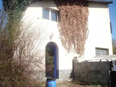 Vente Maison 6 pièces 100m² Arlanc (63220) - photo