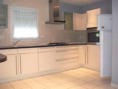 Vente Maison 7 pièces 144m² Ambert (63600) - photo