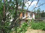Vente Maison 10 pièces 200m² Ambert (63600) - Photo 4