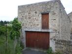Vente Maison 5 pièces 80m² Montfaucon-en-Velay (43290) - Photo 6