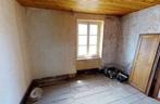 Vente Maison 5 pièces 75m² Chatelguyon (63140) - Photo 9