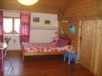 Vente Maison 7 pièces 250m² Cunlhat (63590) - Photo 8