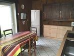 Vente Maison 5 pièces 100m² Montfaucon-en-Velay (43290) - Photo 1
