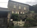 Vente Maison 6 pièces 100m² Brioude (43100) - Photo 6