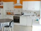 Vente Maison 8 pièces 200m² Saint-Didier-en-Velay (43140) - Photo 5
