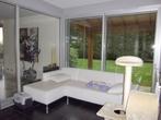 Vente Maison 8 pièces 330m² Saint-Just-Malmont (43240) - Photo 5