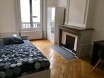Location Appartement 3 pièces 55m² Saint-Étienne (42000) - Photo 1
