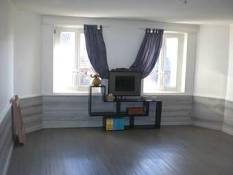 Vente Maison 7 pièces 146m² Unieux (42240) - photo