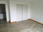 Vente Maison 6 pièces 200m² Vorey (43800) - Photo 5