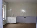 Vente Maison 5 pièces 80m² Montfaucon-en-Velay (43290) - Photo 2
