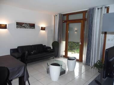 Vente Appartement 2 pièces 39m² Le Chambon-sur-Lignon (43400) - photo
