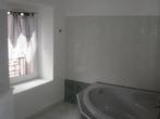 Vente Appartement 3 pièces 76m² Riotord (43220) - Photo 2