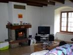 Vente Maison 8 pièces 144m² Jullianges (43500) - Photo 3