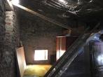 Vente Maison 4 pièces 90m² Vernet-la-Varenne (63580) - Photo 7