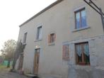 Vente Maison 8 pièces 225m² Isserteaux (63270) - Photo 1