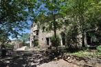 Vente Maison 15 pièces 470m² Brioude (43100) - Photo 21