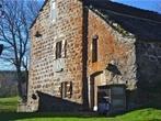 Vente Maison 7 pièces 140m² Fay-sur-Lignon (43430) - Photo 10
