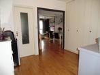 Location Appartement 4 pièces 80m² Saint-Étienne (42100) - Photo 4