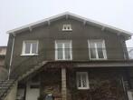 Location Appartement 3 pièces 42m² Chambles (42170) - Photo 1