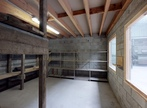 Location Local commercial 5 pièces 585m² Saint-Didier-en-Velay (43140) - Photo 6