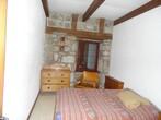 Vente Maison 10 pièces 200m² Tence (43190) - Photo 11