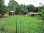 Vente Maison 4 pièces 90m² Retournac (43130) - Photo 2