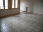 Location Appartement 3 pièces 55m² Saint-Bonnet-le-Château (42380) - Photo 2