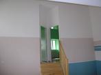 Vente Maison 3 pièces 76m² A 10mn du PUY - Photo 6