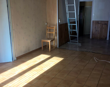 Vente Appartement 4 pièces 65m² Firminy (42700) - photo