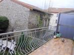 Vente Maison 6 pièces 150m² Saint-Didier-en-Velay (43140) - Photo 9