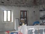 Vente Maison 5 pièces 135m² Montfaucon-en-Velay (43290) - Photo 2