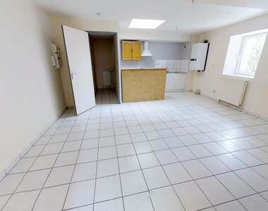 Location Appartement 2 pièces 50m² Saint-Just-Malmont (43240) - photo