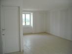 Location Appartement 2 pièces 44m² Le Chambon-sur-Lignon (43400) - Photo 2