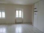 Location Appartement 2 pièces 40m² Saint-Jeures (43200) - Photo 1