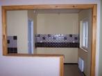 Location Appartement 2 pièces 62m² Dunières (43220) - Photo 1