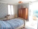 Vente Maison 9 pièces 170m² Le Chambon-sur-Lignon (43400) - Photo 4