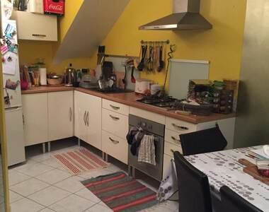 Vente Maison 4 pièces 65m² Chatelguyon (63140) - photo