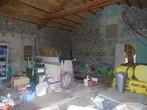 Vente Maison 5 pièces 135m² Montfaucon-en-Velay (43290) - Photo 8