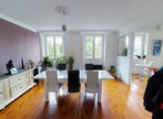 Vente Appartement 4 pièces 157m² Firminy (42700) - Photo 5