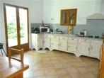 Vente Maison 4 pièces 85m² Lapte (43200) - Photo 3