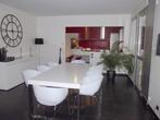 Vente Maison 8 pièces 330m² Saint-Just-Malmont (43240) - Photo 4