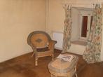 Vente Maison 5 pièces 86m² Fay-sur-Lignon (43430) - Photo 5