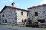 Vente Maison 8 pièces 230m² Le Puy-en-Velay (43000) - Photo 22