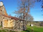 Vente Maison 7 pièces 140m² Fay-sur-Lignon (43430) - Photo 2