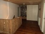 Vente Maison 6 pièces 160m² Usson-en-Forez (42550) - Photo 10