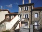 Location Maison 3 pièces 60m² Yssingeaux (43200) - Photo 7