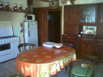 Vente Maison 8 pièces 128m² Entre Retournac et Craponne. - photo